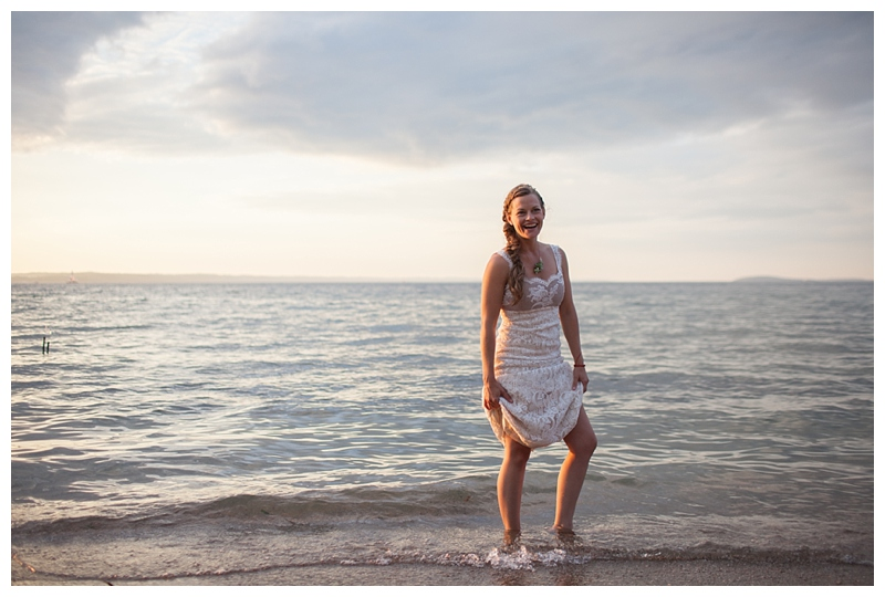 a lake michigan wedding is kinda the best_0176.4.jpg