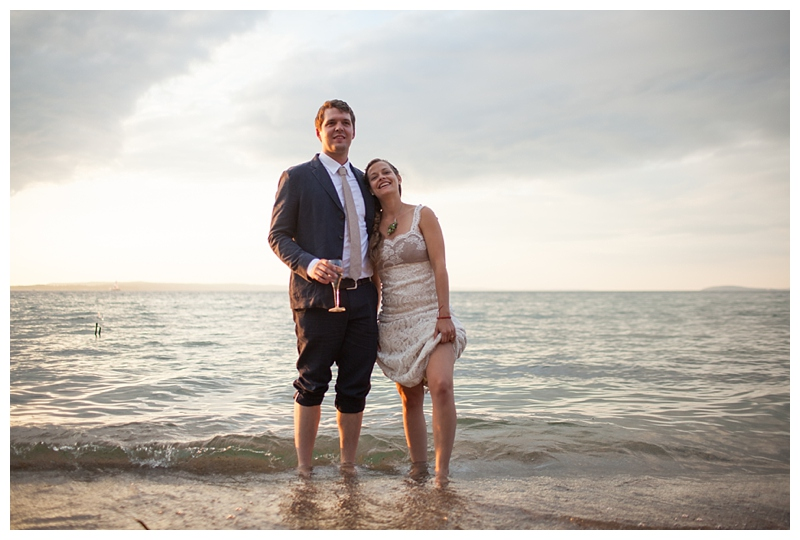 a lake michigan wedding is kinda the best_0176.5.jpg