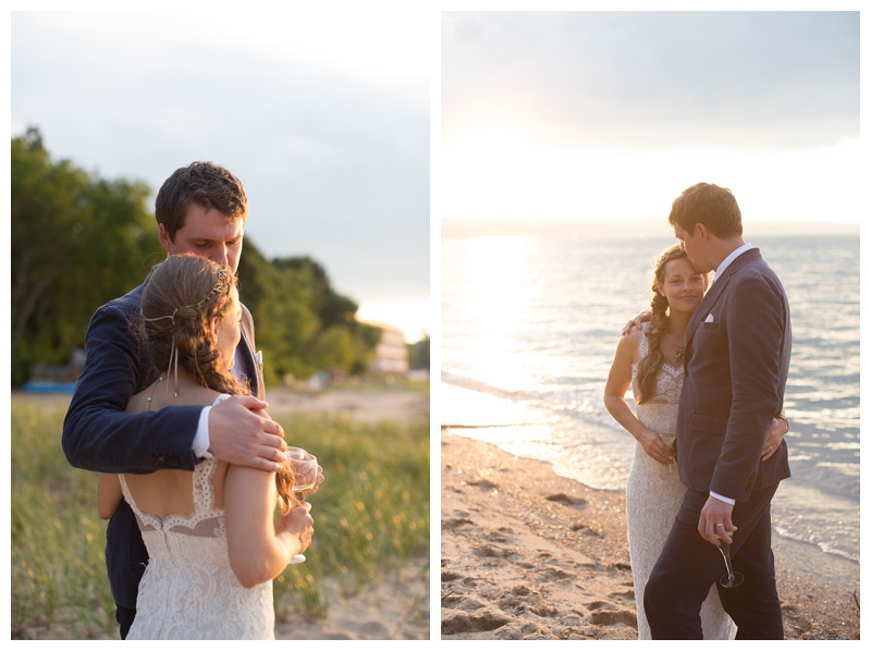 a lake michigan wedding is kinda the best_0176.7.jpg