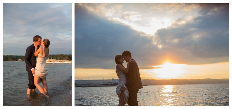 a lake michigan wedding is kinda the best_0177.3.jpg