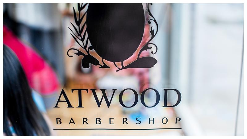 atwoodbarbershop_0012.jpg